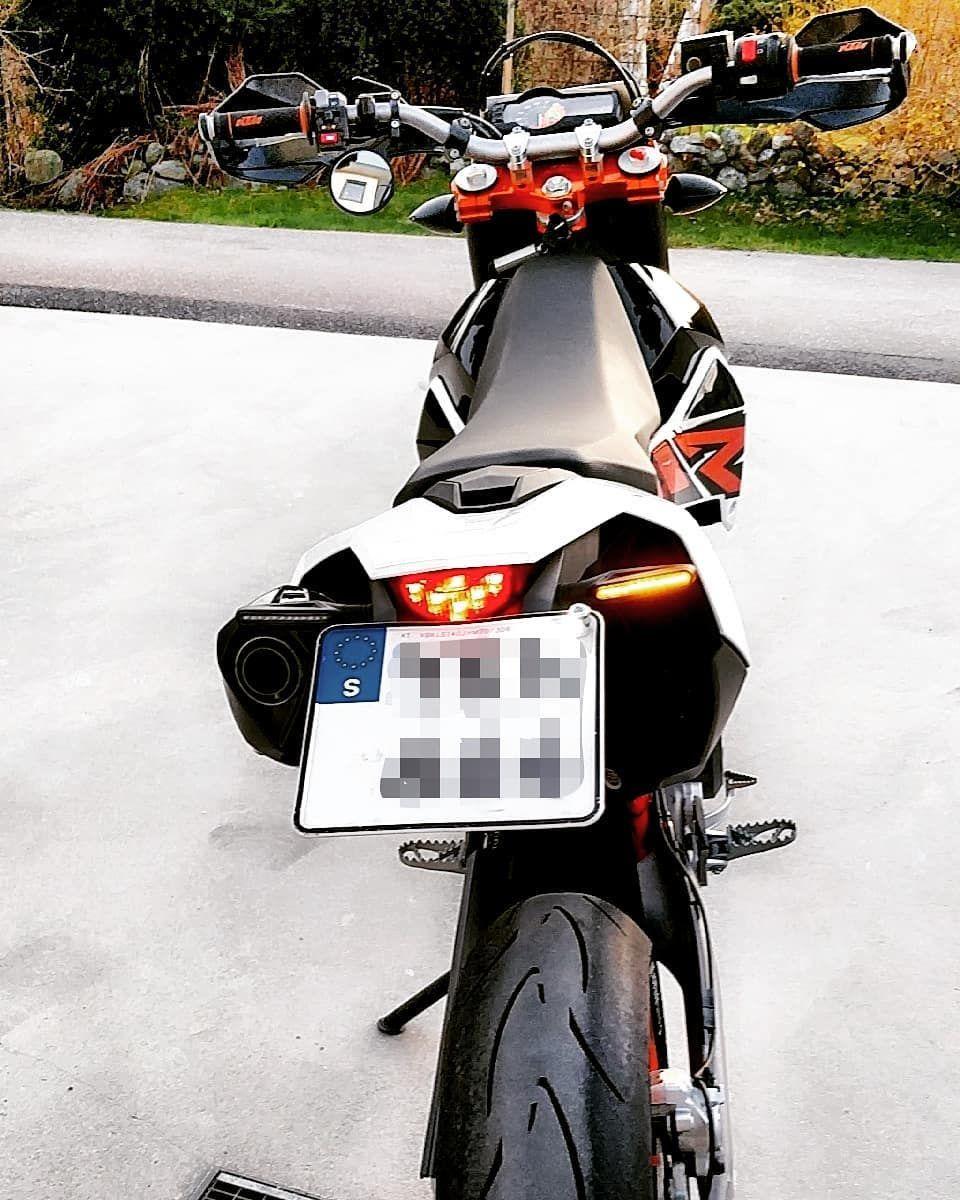 Repost Instagram supermotardfam Mecaboite, Moto, Maxi