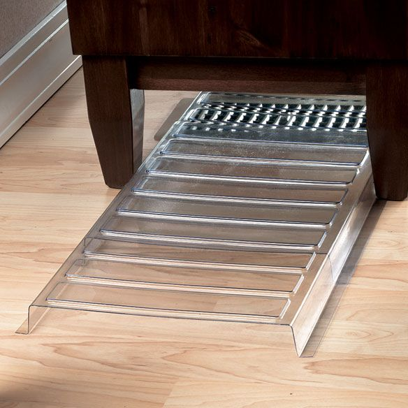 Heating Vent Extender Zoom Vent Extender Floor Vents Furnace