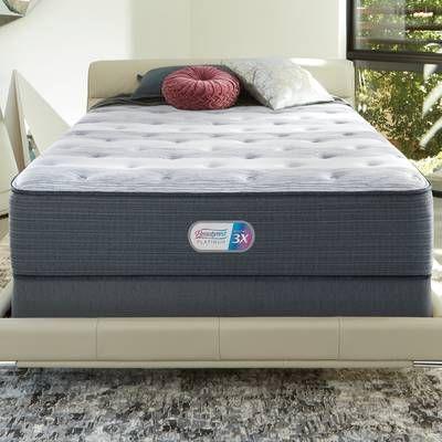 Spring Grove 13 Extra Firm Innerspring Mattress #pillowtopmattress