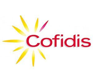 Iprestiti personali Cofidis sono finanziamenti che consentono di ottenere liquidità immediata, da restituire in comode rate. Ottenere prestiti personali Cofidis significa avere accordato un prestito dalla pioniera del credito a distanza: come fun...