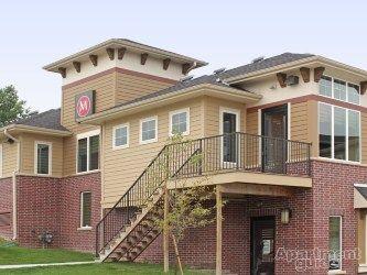 Montclair Village Apartments Omaha Ne 68144 Apartments For Rent Apartments For Rent Apartment House Styles