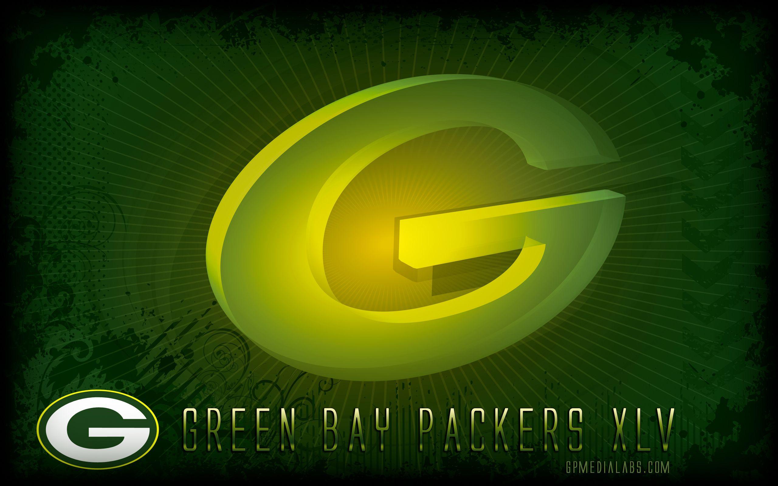 Green Bay Packers Wallpaper Green Bay Packers Wallpaper Green Bay Packers Green Bay Packers Clothing