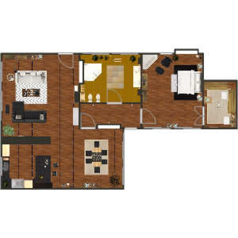 Floor Plan Desing Ideas Game Online Interior Design Game