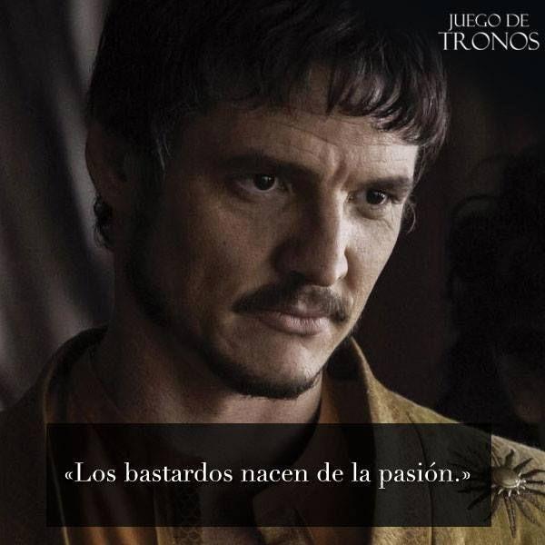 101 Frases Celebres de Game of Thrones! - Taringa!