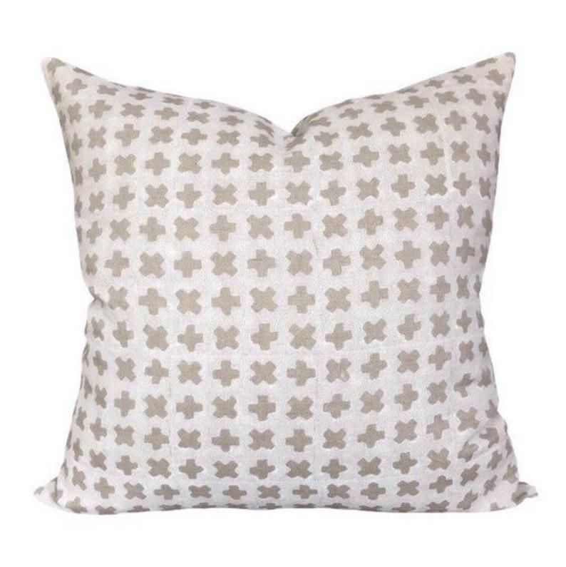 Linen Cloth Curated Collection Lennon Etsy In 2020 Designer Throw Pillows Boho Pillows Pillows