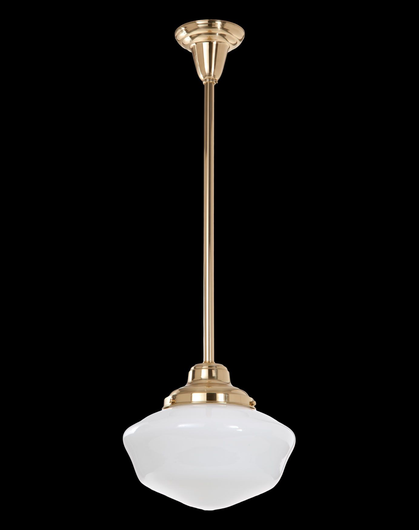exquisite lighting. Fixtures Light For Victorian Outdoor And Exquisite Queen Anne Lighting