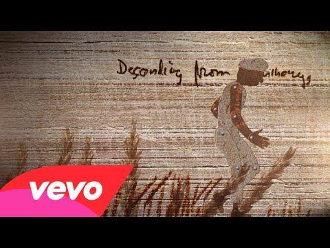 When I Get My Hands On You Lyrics By Bob Dylan Vocals By Marcus Mumford Youtube Bob Dylan Yours Lyrics Lyrics