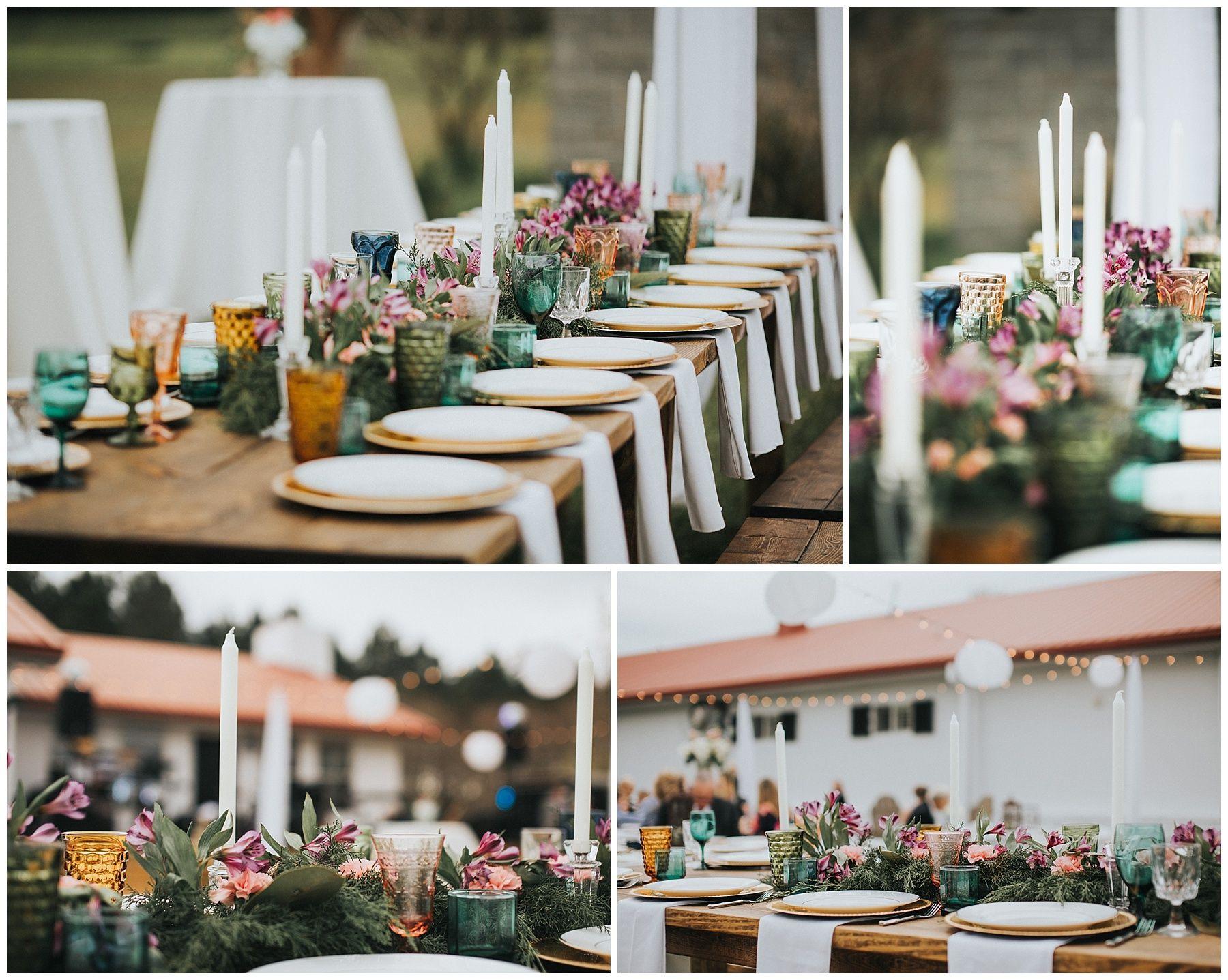 The Burch House Pensacola Wedding Venue Farm Wedding Southern