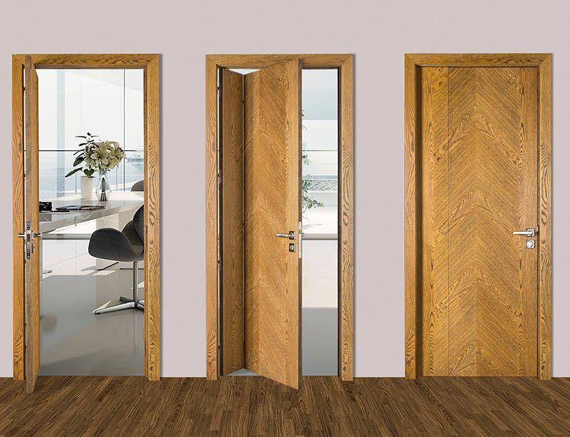 Puerta plegable puertas y ventanas puertas puertas de - Puertas correderas y plegables ...