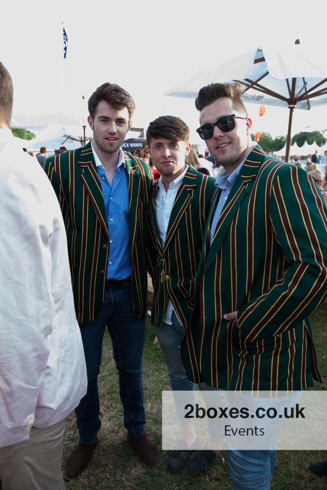 fc21e67833fca8 Henley Royal Regatta 2015 | a | Henley royal regatta, Jacket style ...