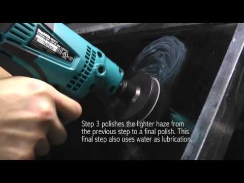 How To Remove Scratches From A Black Ceramic Stove Top Ceramic Stove Top Cleaning Hacks Cleaning
