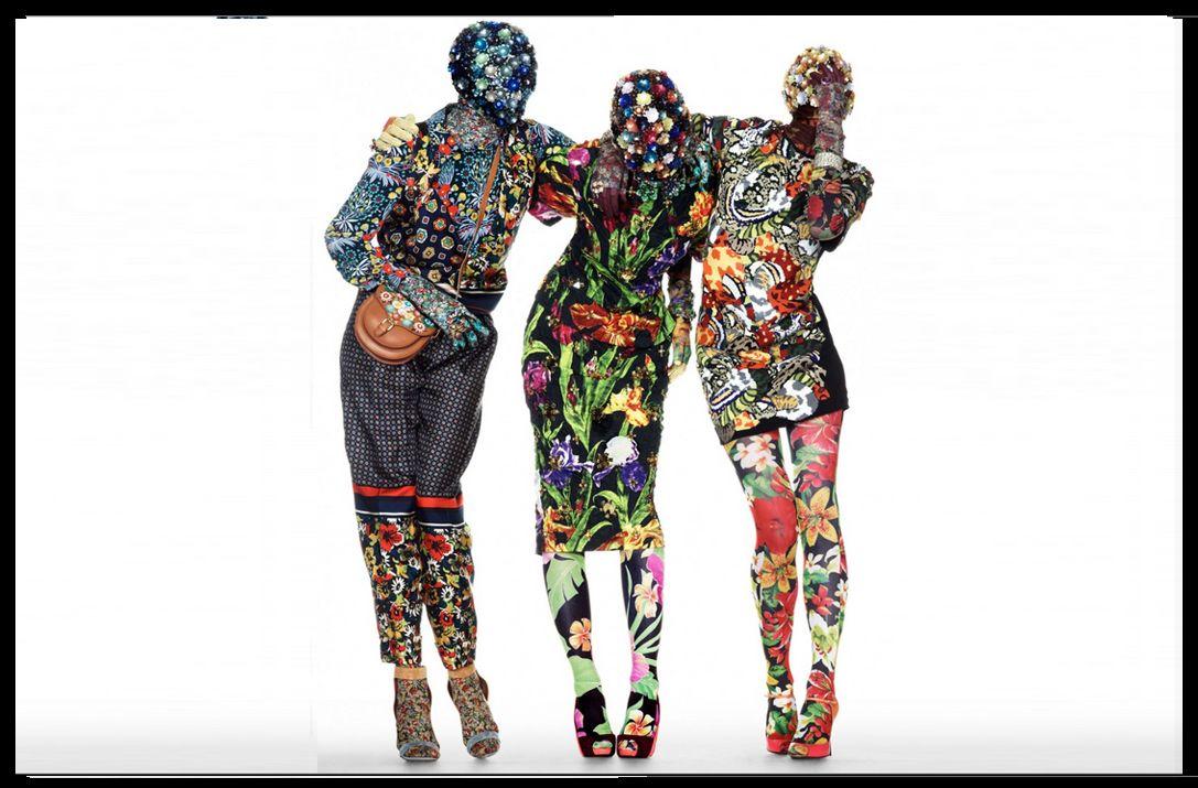 digital-fashion-show-style-trends-05.jpg (1087×715)