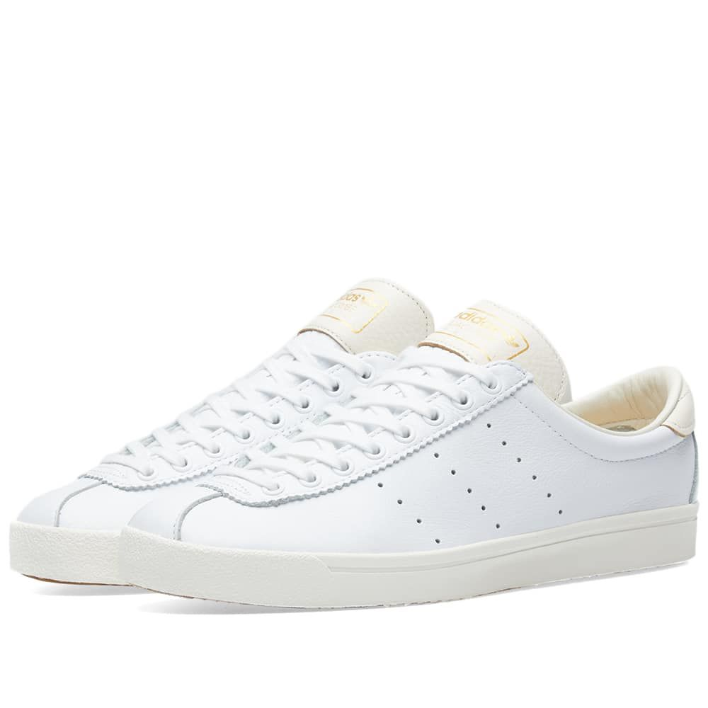 Exclusive adidas Originals x SPEZIAL Lacombe SPZL Shoes