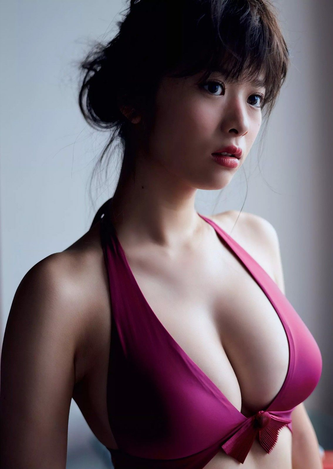 Bikini Anastacia McPherson nudes (56 foto and video), Pussy, Is a cute, Boobs, butt 2020