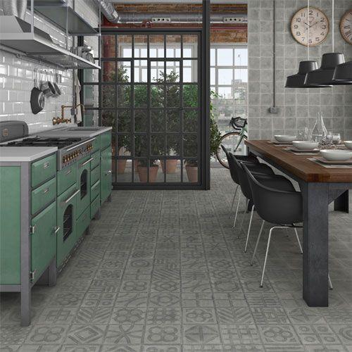 Kitchen Tiles Ireland buy small antislip tiles in ireland. non slip tiles dublin at