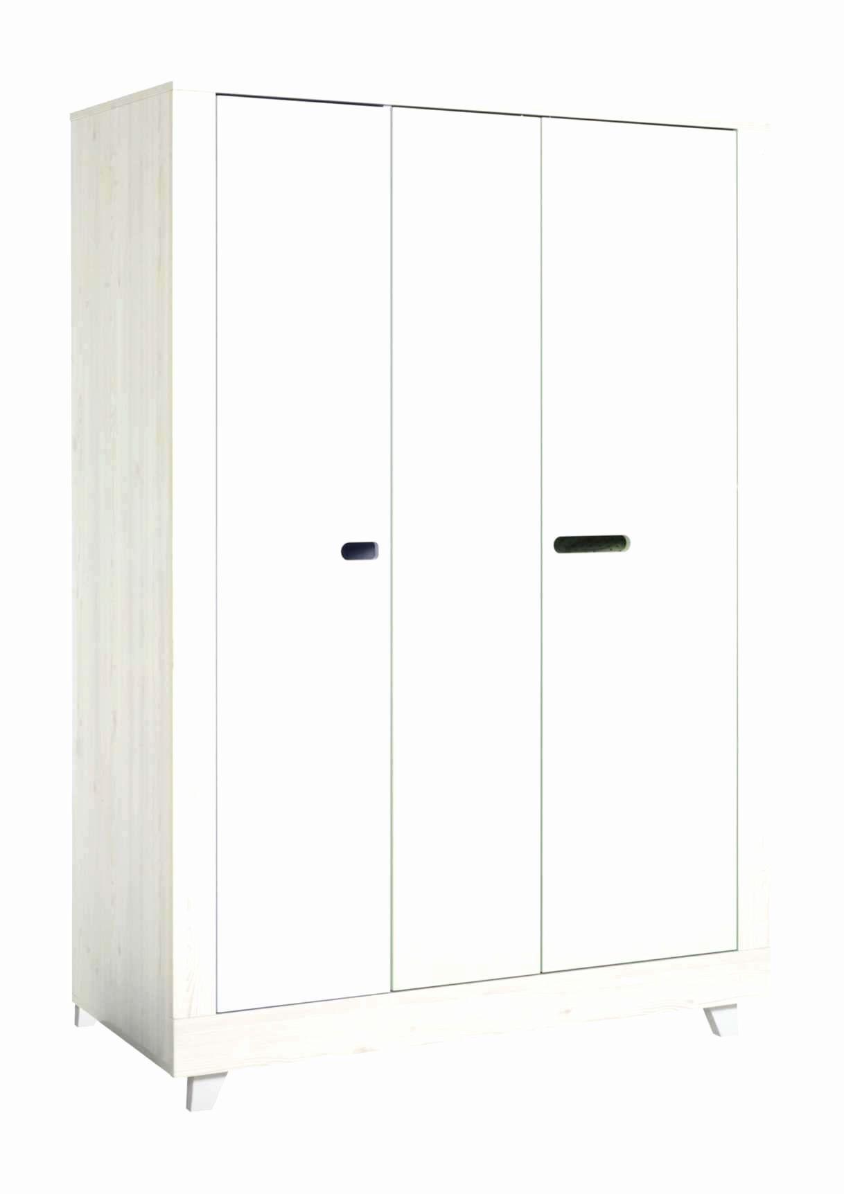 44 Beseelt Ikea Badezimmer Aufbewahrung Wandschrank Du Kannst Es Versuchen Locker Storage Storage Design