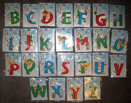 Dr Seuss Wood Letters Home Wall Decor Baby Nursery Home Decorators Catalog Best Ideas of Home Decor and Design [homedecoratorscatalog.us]