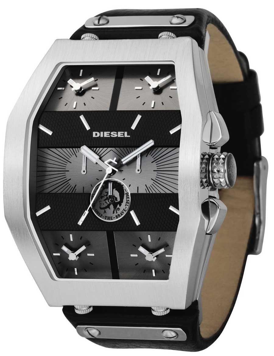 hot new 2016 men s luxury brand quartz watch fashion watch leather 2015 watches for men pro watches