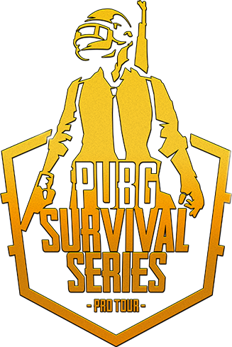freetoeditpubg survival series pro series player