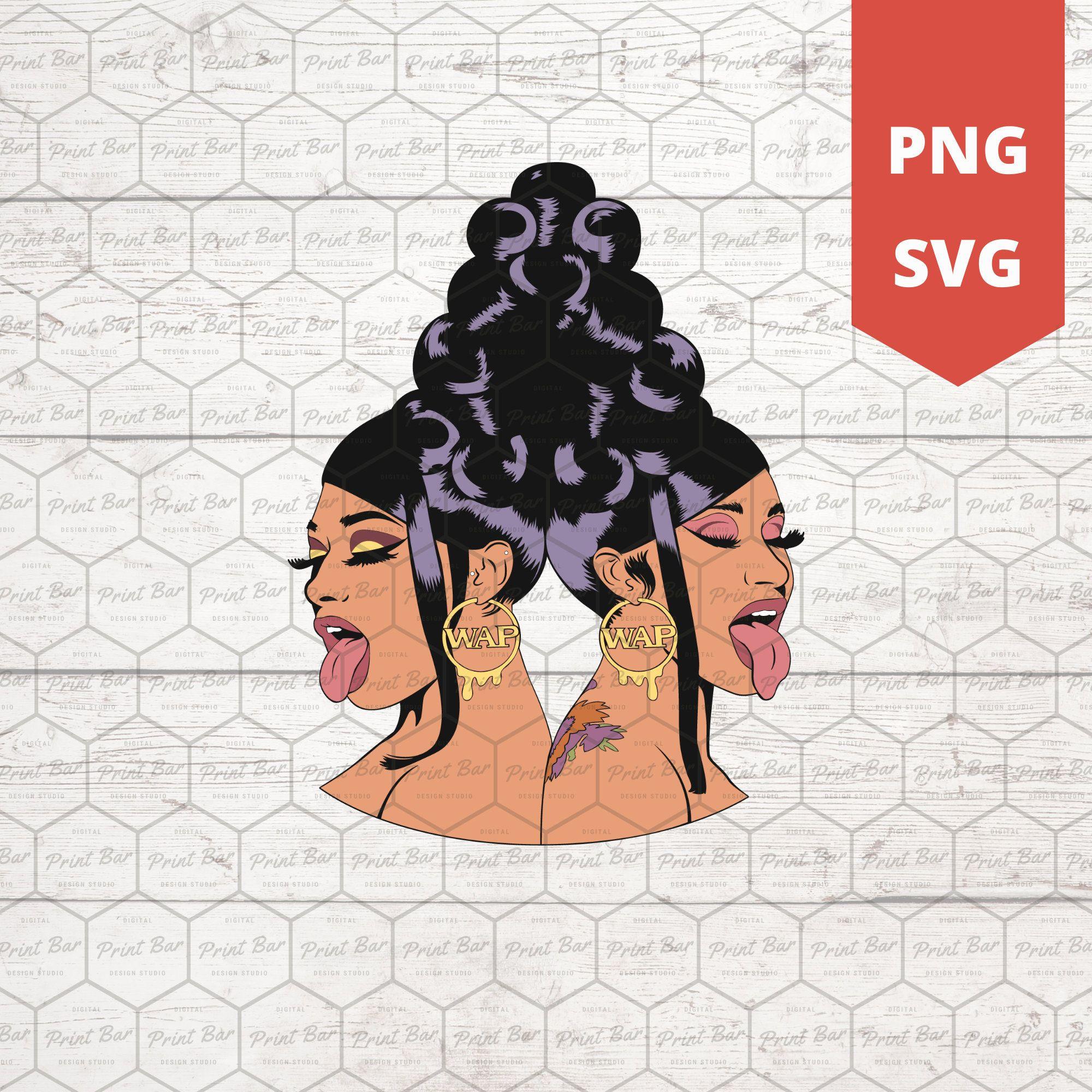 Pin On Celebrity Svg Png