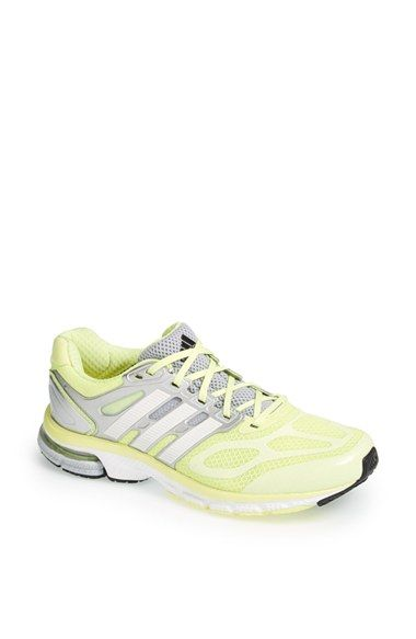 174b98e7648e3 adidas  Supernova Sequence 6  Running Shoe (Women) available at  Nordstrom