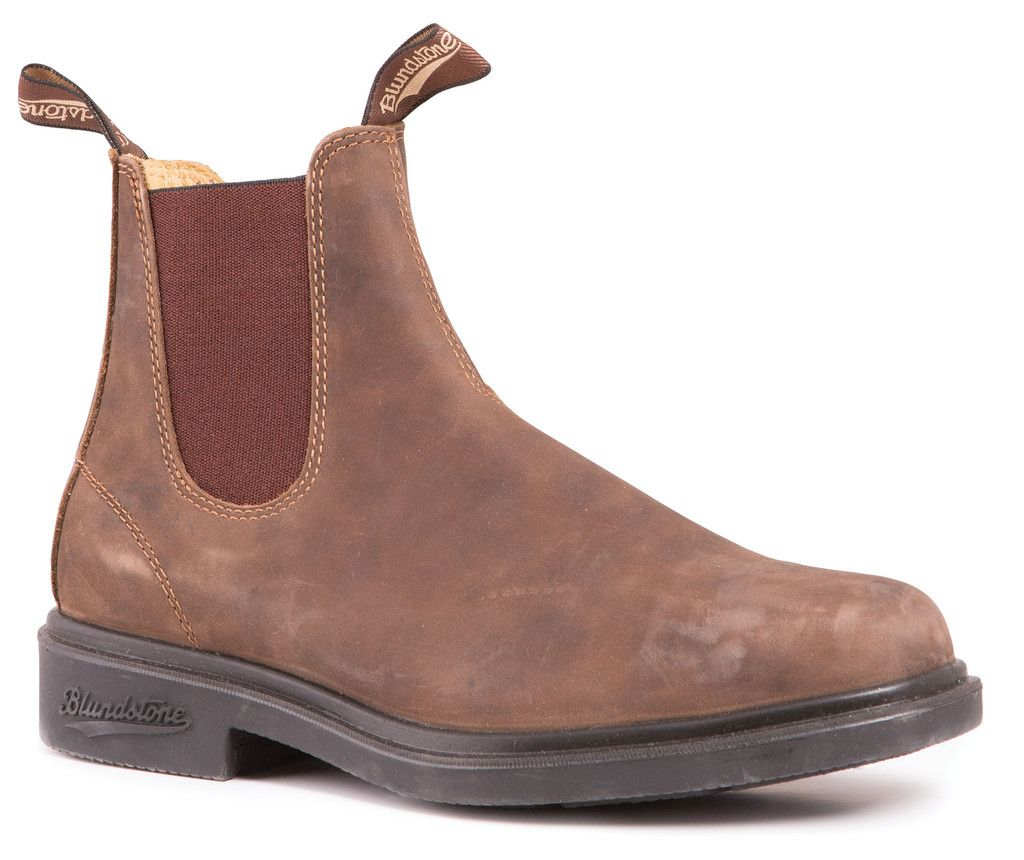 656c20be6b22 Blundstone Pull-on Boots