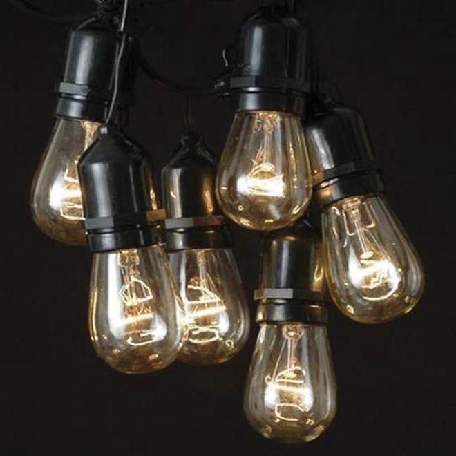 Rona Light Bulbs