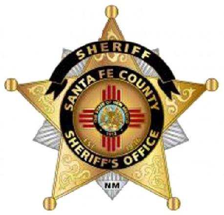 Santa Fe county Sheriff NM LE badges Pinterest