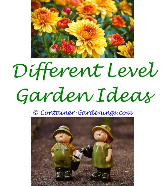 Garden Advice Online | Garden Sitting Areas, Garden Retaining Walls And  Garden Ideas