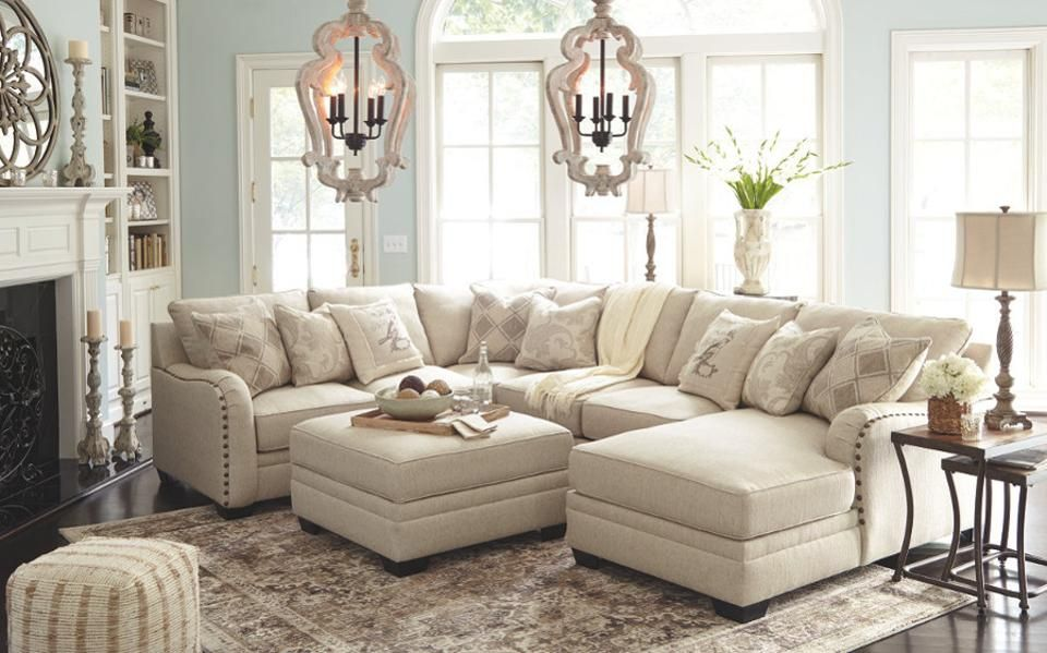 9 Of The Best Sectional Sofas To Match Your Style
