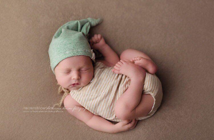 Bogen Stirnband Outfits Neugeborenes Kinder Baby Mädchen Spitze Strampler Body