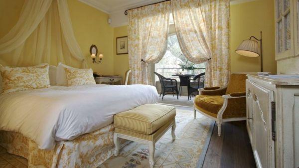 Schlafzimmer wandfarbe ~ Schlafzimmer wandfarbe eierschalenfarben farbpalette wandfarben