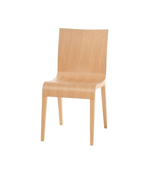 Stuhl Simple Ton A S Von Menschen Gefertigte Stuhle Mit Bildern Stuhle Barhocker Sessel