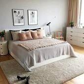 para decorar tu cuarto