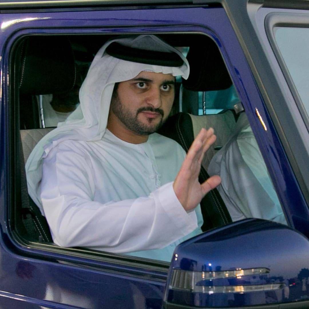 533 Me gusta, 8 comentarios - 🇦🇪 Al Maktoum