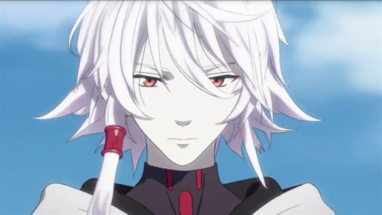 pin by dirceu jr on sekaisuru kado anime anime love kado