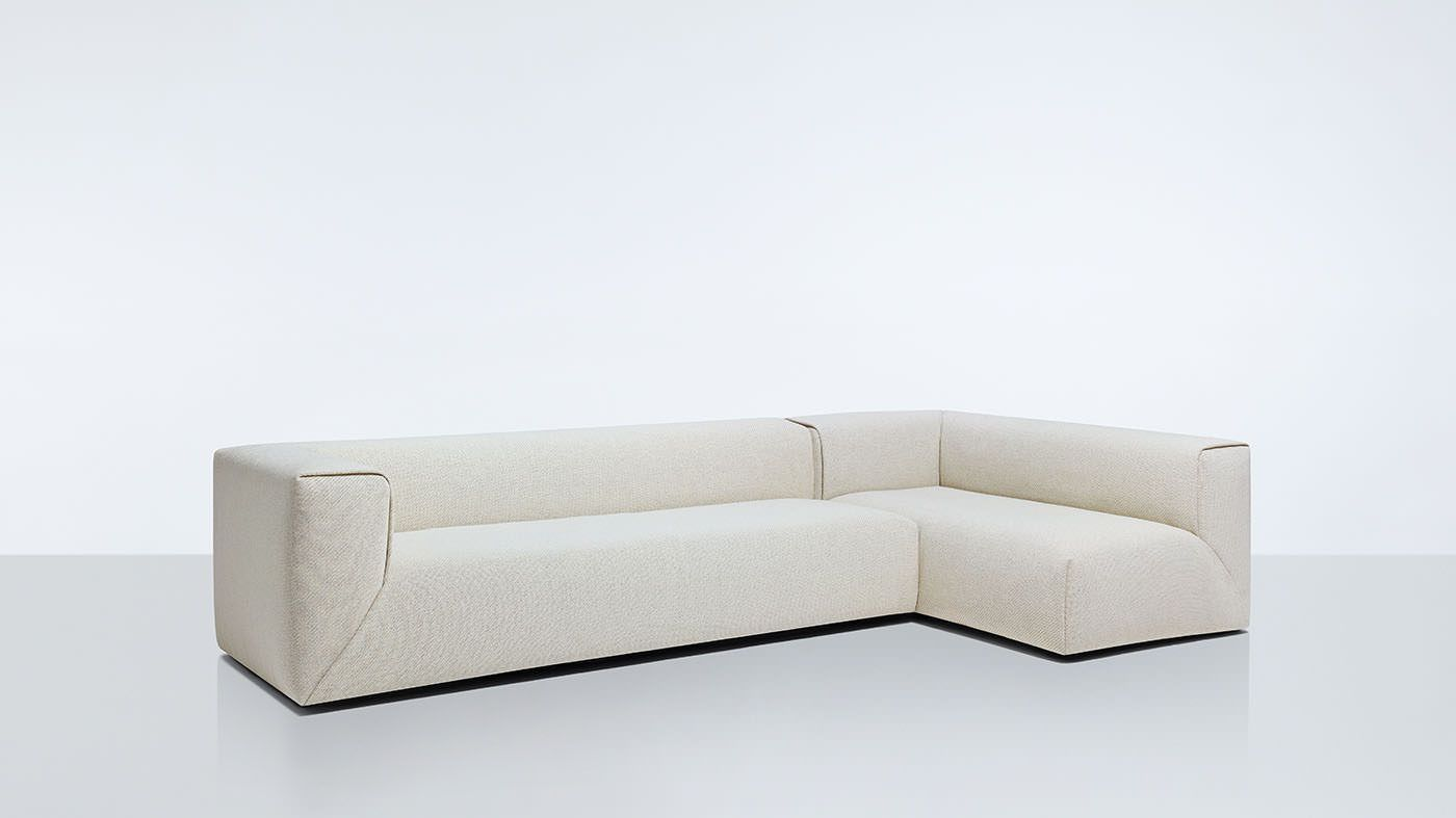 Pac Horizon 1400x787 | furniture | Pinterest