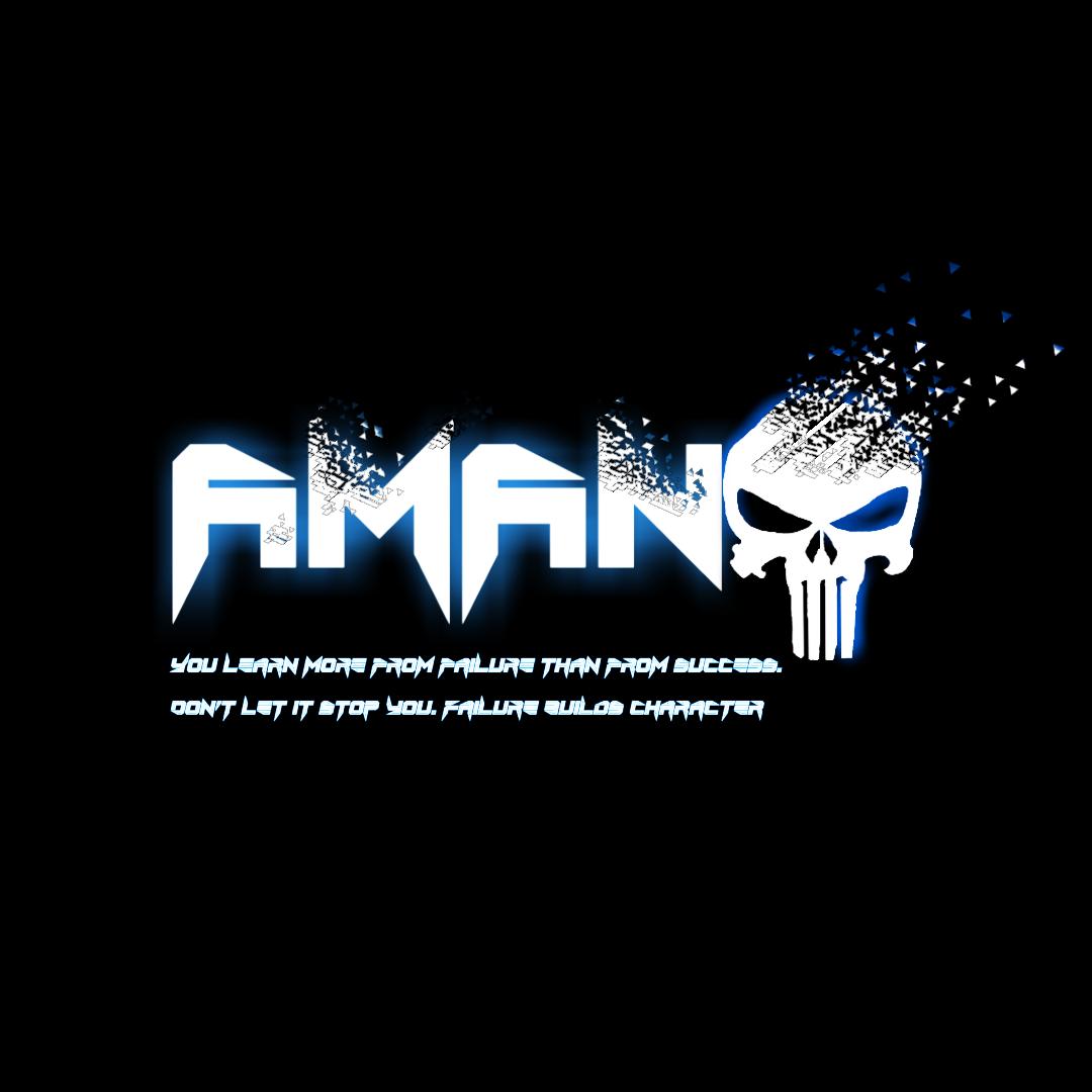 This A Logo Imege Author Of Aman Verma Instagram Crazykhopdi Facebook Crazykhopdi Twitter Crazykhopdi Editing Background Instagram Author