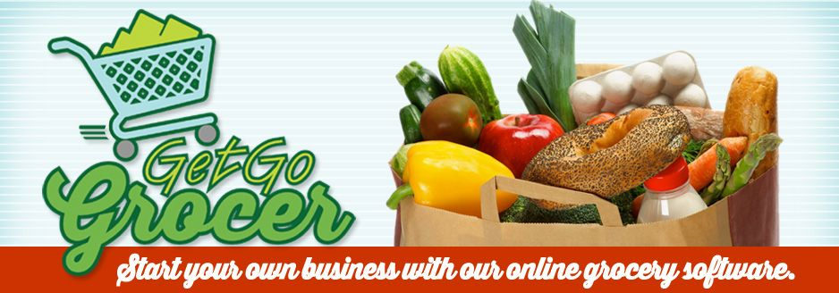 How to Start a Grocery Delivery Business - getgogrocer com | money