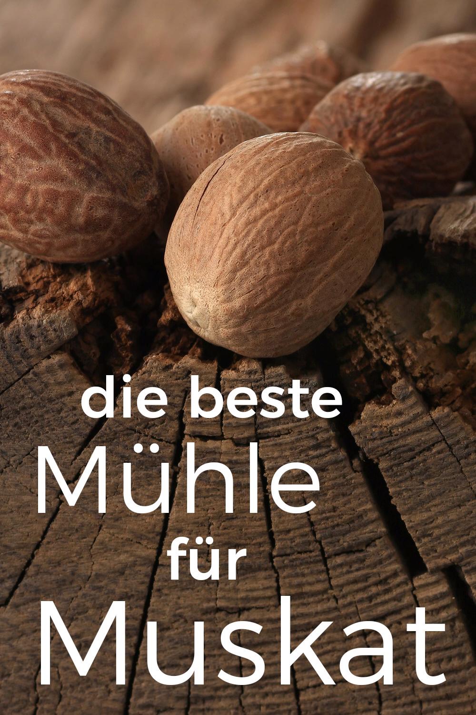 Stiftung Sovalore Muskatmuhle Buche Nussbaum Video Video Muskatmuhle Buchenholz Nussbaum