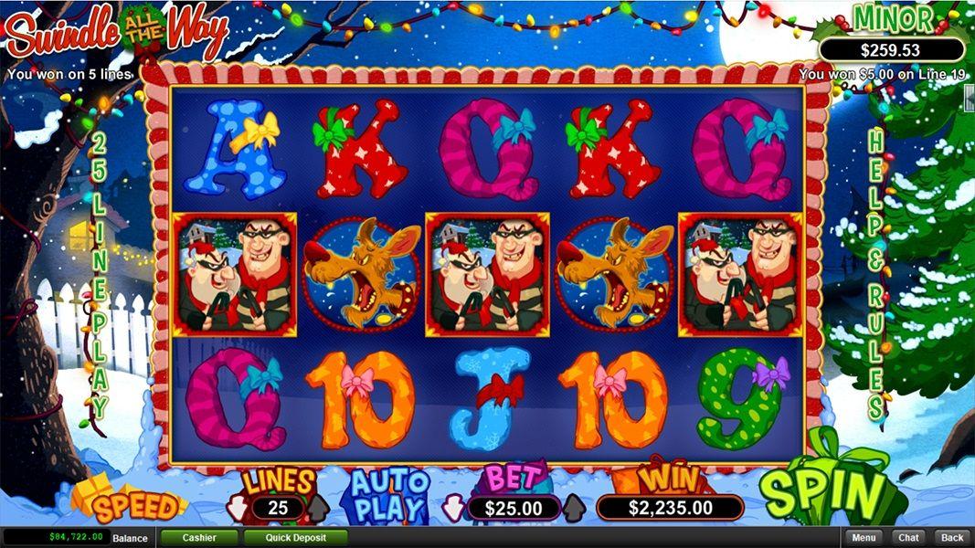 Fair Go Casino Bonus Codes. USA and Australia