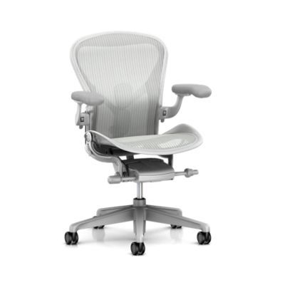 Aeron Chair Chair Aeron Office Chair Office Chair