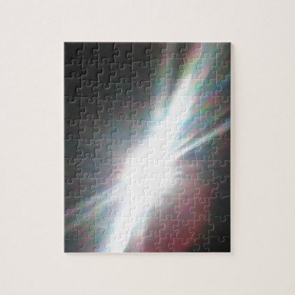Eclipse Jigsaw Puzzle - light gifts template style unique special - iq chart template