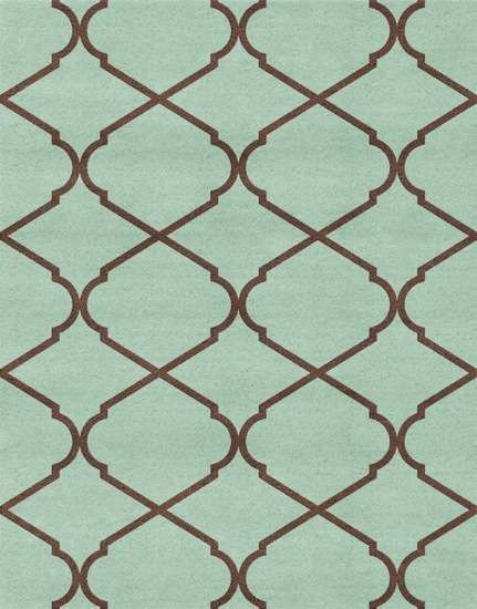 Trellis Ii Rug Design By Laurie Forehand For Delos Rugs Rug Design Rugs Area Rugs