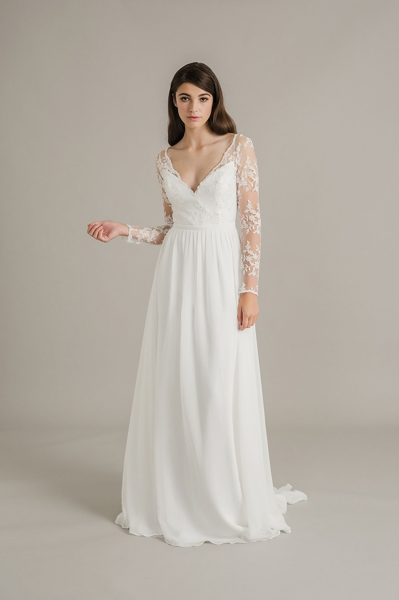 Sally Eagle Wedding Dress Collection 2017 Dusk Bridal Musings Lace Wedding Dress With Sleeves Long Sleeve Wedding Dress Lace Wedding Dress Long Sleeve