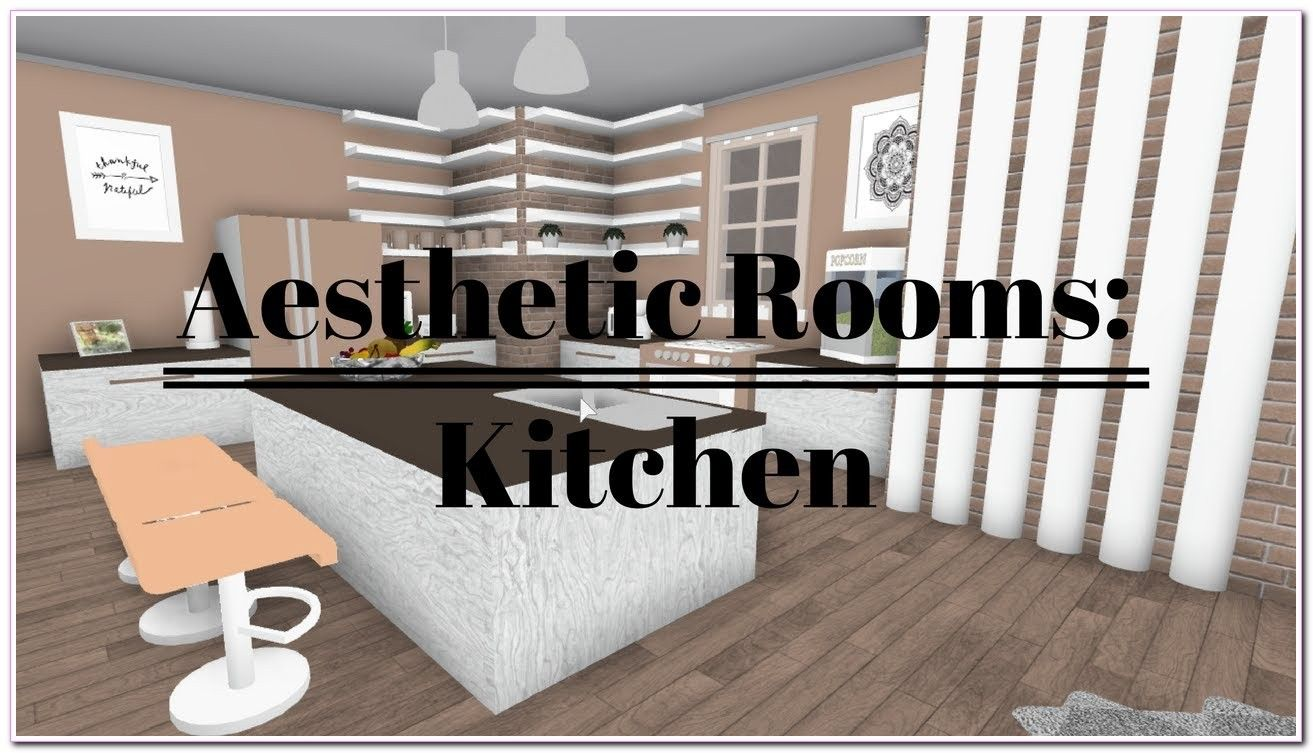 living room Kitchen Small Small in 2020 Aesthetic rooms