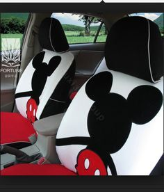 Pimp my ride on Pinterest | Car Accessories, Monogram Decal and ...