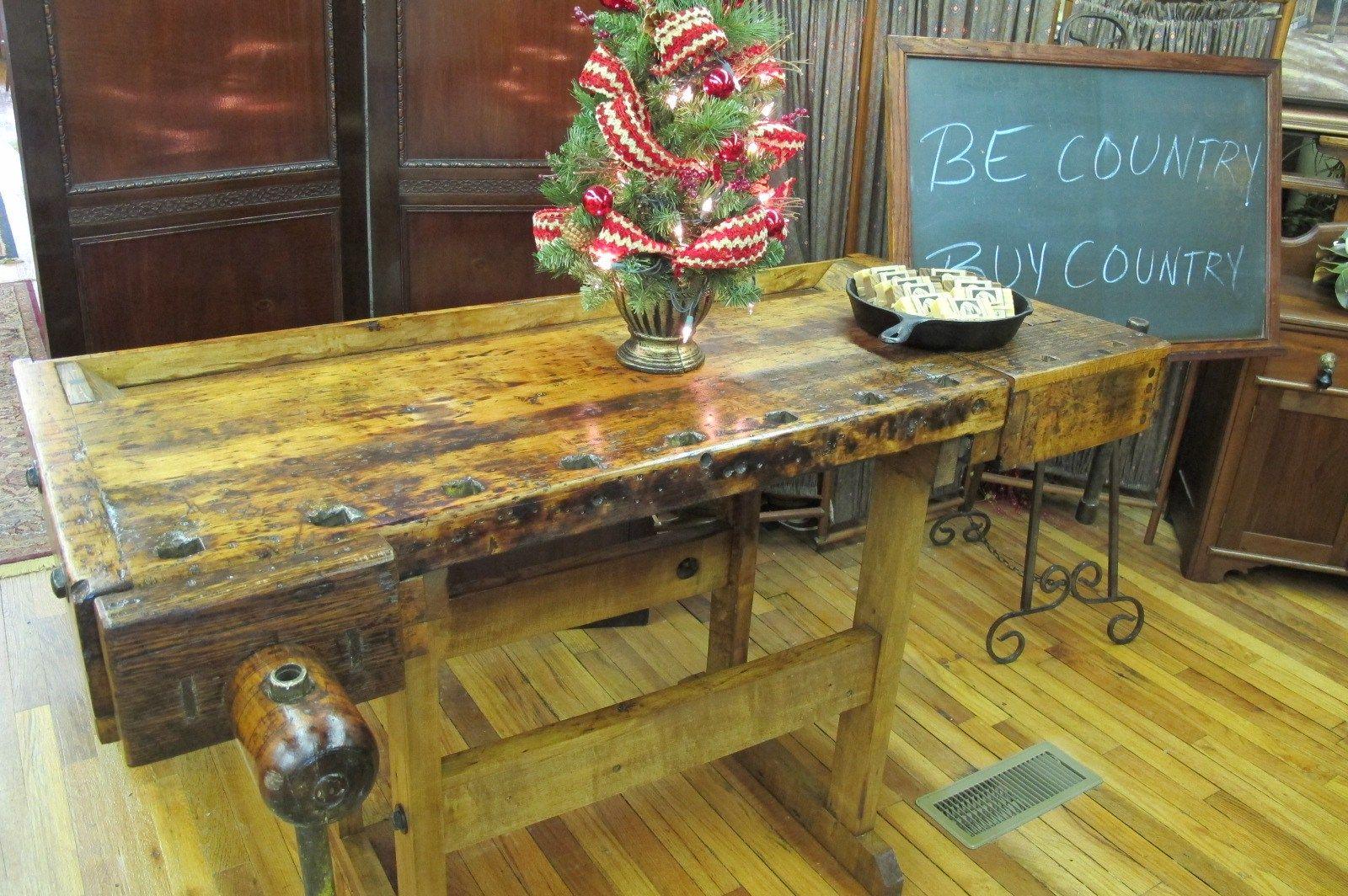 antique work bench kitchen island kitchen work bench industrial work bench kitchen unit