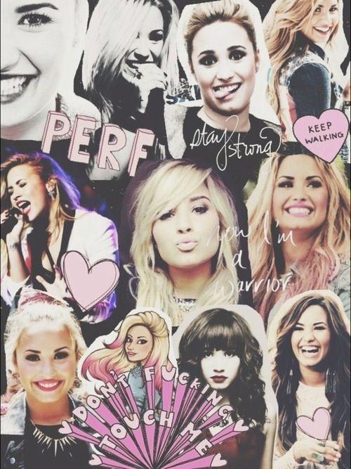Cute Demi Lovato Wallpaper Demi Lovoto Demi Lovato Lovato