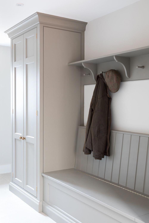 Mangiare Mobili Dinningarredamentodellacamera Waschkuchendesign Einbaumobel Garderoben Eingangsbereich